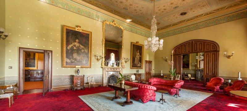 2015 Drawing Room 1