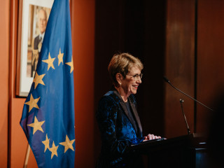 20190516 European Union Day Celebration 06