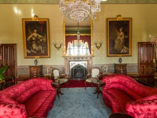 Drawing Room 3