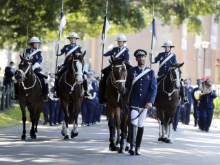 20190927 Police Remembrance Ceremony 001 2