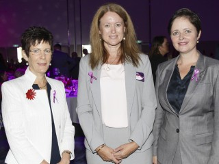 20180308 NSW Women of the Year 03